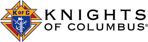 South Akron Knights of Columbus